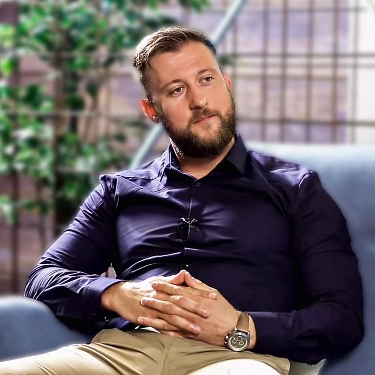Davor Brkić